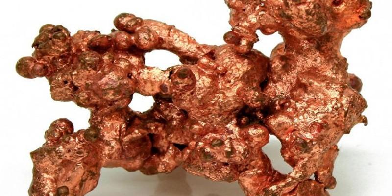 copper-resources