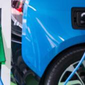 elektrikli-arabalar